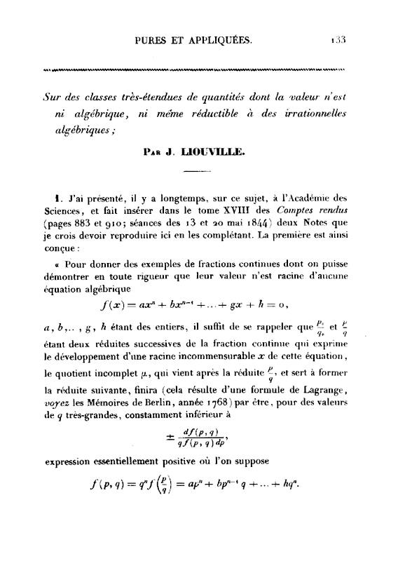 TÉLÉCHARGER LA CELLULE DE FERMAT GRATUIT